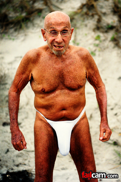 old_man_in_thong.jpg
